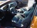 Brazen Orange Metallic - GTO Coupe Photo No. 9