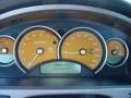 Brazen Orange Metallic - GTO Coupe Photo No. 11