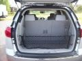 2010 Quicksilver Metallic Buick Enclave CXL  photo #10