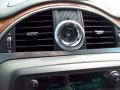 2010 Quicksilver Metallic Buick Enclave CXL  photo #22