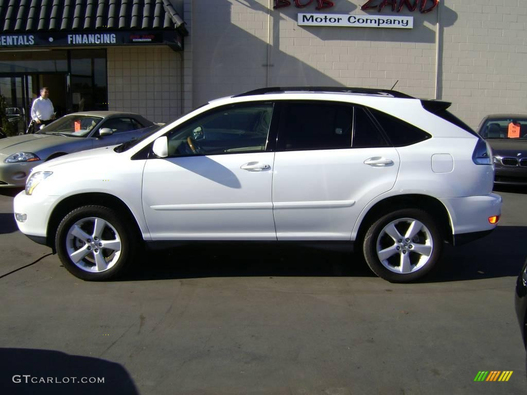 white 2006 lexus rx330 with 1414205 2 on Car Repair Manuals Lexus additionally Lexus Rx350 Interior moreover 241652 moreover W8eHnzkuttjGlXiWP6iLRg together with 1414205 2.