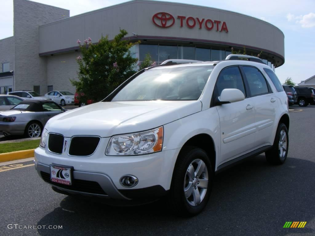 2007 bright white pontiac torrent 14160187 for Inside 2007 torrent