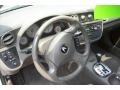 2006 Taffeta White Acura RSX Sports Coupe  photo #5