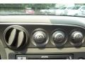 2006 Taffeta White Acura RSX Sports Coupe  photo #18