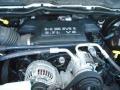 2006 Bright White Dodge Ram 1500 SLT Quad Cab 4x4  photo #18