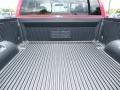 2002 Flame Red Dodge Ram 1500 SLT Quad Cab 4x4  photo #25