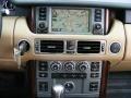 2007 Chawton White Land Rover Range Rover HSE  photo #19