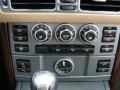 2007 Chawton White Land Rover Range Rover HSE  photo #22