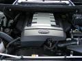 2007 Chawton White Land Rover Range Rover HSE  photo #33