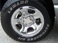 2006 Mineral Gray Metallic Dodge Ram 1500 ST Quad Cab  photo #35