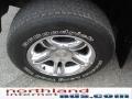 2004 Black Dodge Dakota SLT Club Cab 4x4  photo #11