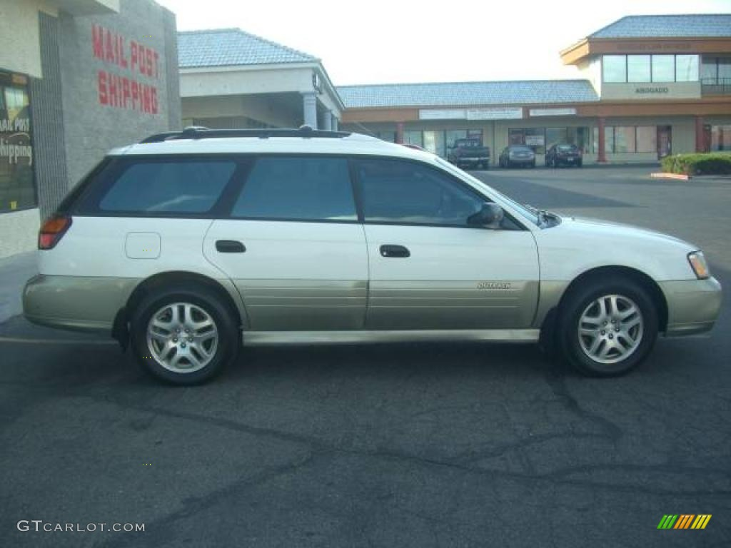2000 white birch subaru outback wagon 14433328 gtcarlot. Black Bedroom Furniture Sets. Home Design Ideas