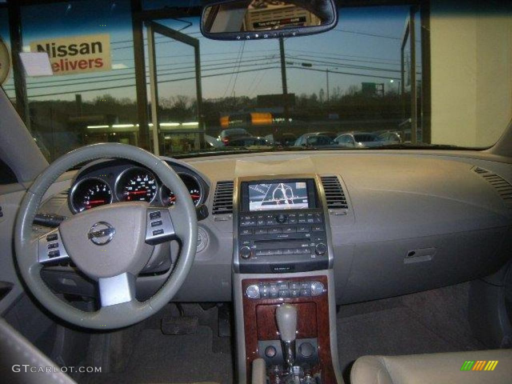 2006 nissan altima silver interior choice image hd cars wallpaper 2006 nissan altima silver interior gallery hd cars wallpaper 2006 nissan altima silver interior image collections vanachro Images