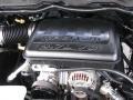 2006 Patriot Blue Pearl Dodge Ram 1500 Big Horn Edition Quad Cab 4x4  photo #14