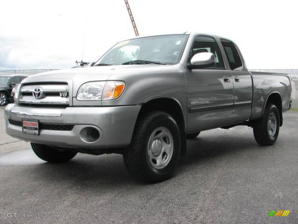 2006 toyota tundra specifications autos post. Black Bedroom Furniture Sets. Home Design Ideas