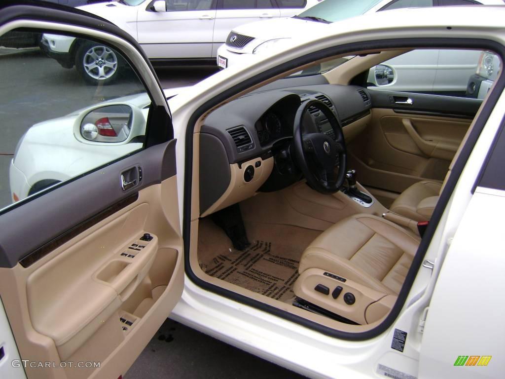 2005 Campanella White Volkswagen Jetta 2 5 Sedan 1477954 Photo 6 Gtcarlot Com Car Color Galleries