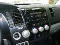 2009 Super White Toyota Tundra X-SP Double Cab 4x4  photo #11