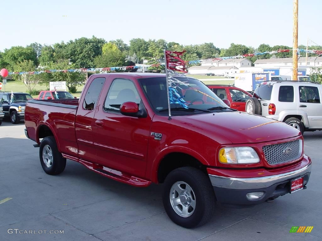 Ford used engine low mileage original ford motors autos post for 1998 ford f150 motor for sale