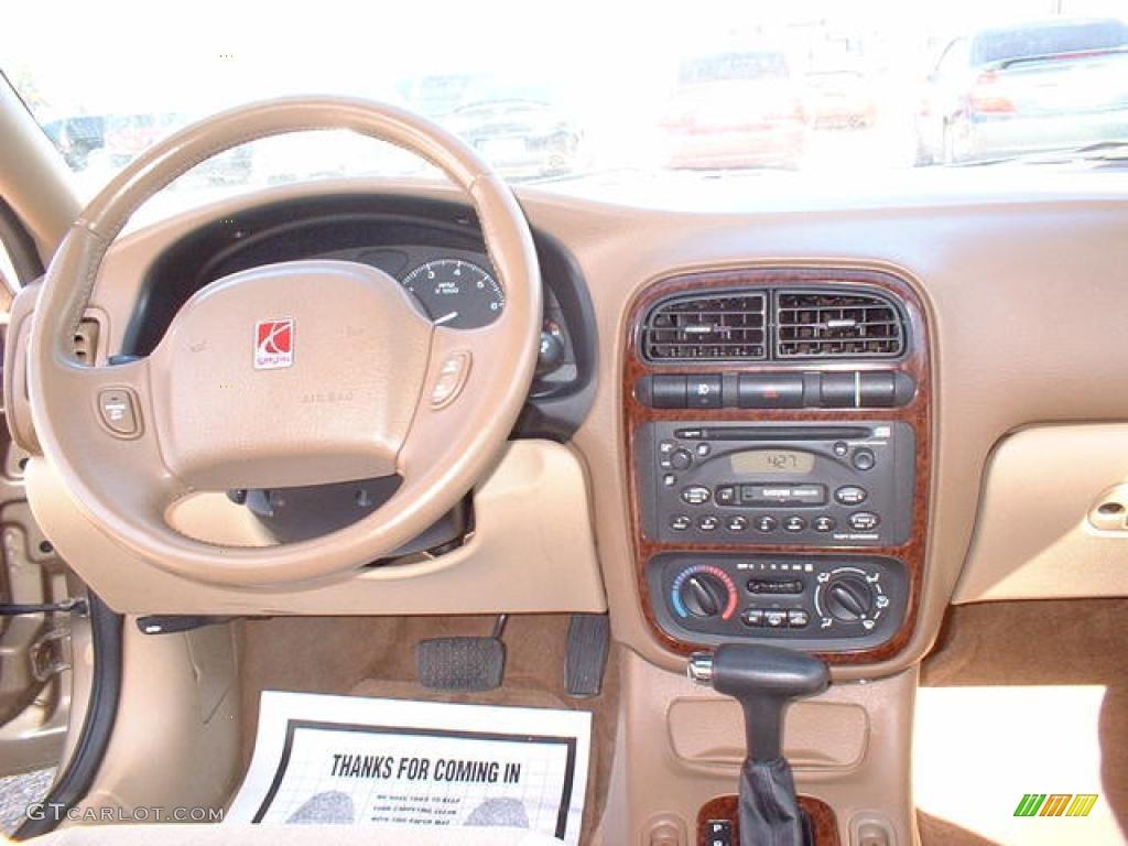 2001 medium gold saturn l series l300 sedan 14988833 photo 8 2001 l series l300 sedan medium gold tan photo 8 vanachro Gallery