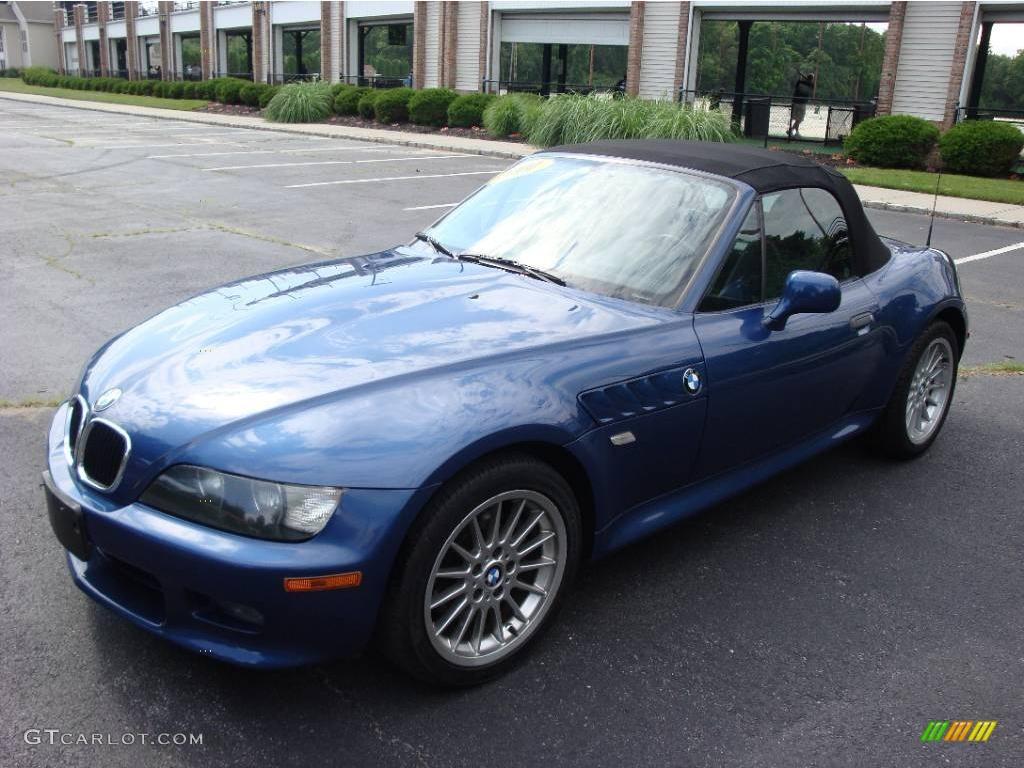 Bmw X8m Bmw Zina Bmw Z3 Classic Car Zed Sled 1996 2002 Bmw Z3 Bmw Z 2000 Bmw Z3 Pictures