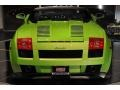 Verde Faunus (Light Green) - Gallardo Spyder Photo No. 50