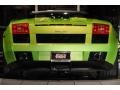 Verde Faunus (Light Green) - Gallardo Spyder Photo No. 93