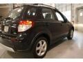 Black Pearl Metallic - SX4 Crossover Technology AWD Photo No. 19