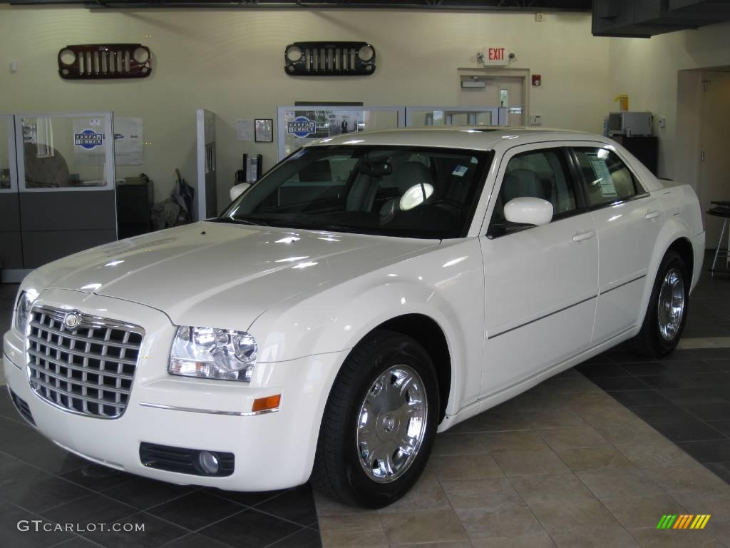 godfrey details auto sales at in inventory for r sale a il chrysler