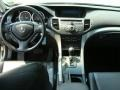 2009 Palladium Metallic Acura TSX Sedan  photo #9