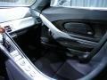 GT Silver Metallic - Carrera GT  Photo No. 12