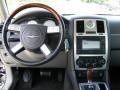 2005 Brilliant Black Crystal Pearl Chrysler 300 C HEMI  photo #32