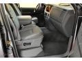2006 Mineral Gray Metallic Dodge Ram 1500 Laramie Quad Cab  photo #14