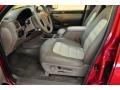2003 Redfire Metallic Ford Explorer Eddie Bauer 4x4  photo #13