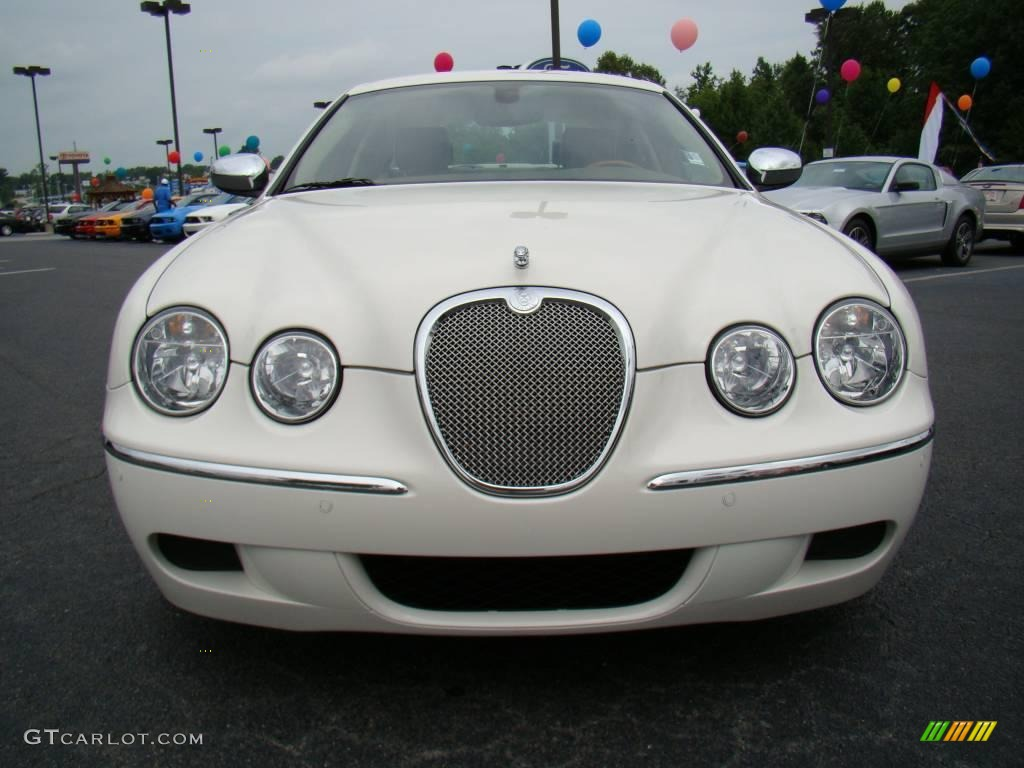 car white com porcelain s jaguar colors type gtcarlot