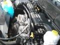 2006 Bright Silver Metallic Dodge Ram 1500 SLT Quad Cab 4x4  photo #21