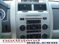 2009 Sport Blue Metallic Ford Escape XLT 4WD  photo #17