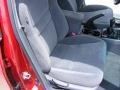 Moroccan Red Pearl - Accord SE Sedan Photo No. 22