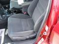Moroccan Red Pearl - Accord SE Sedan Photo No. 31