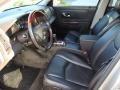 Light Platinum - SRX V8 AWD Photo No. 9