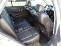 Light Platinum - SRX V8 AWD Photo No. 12