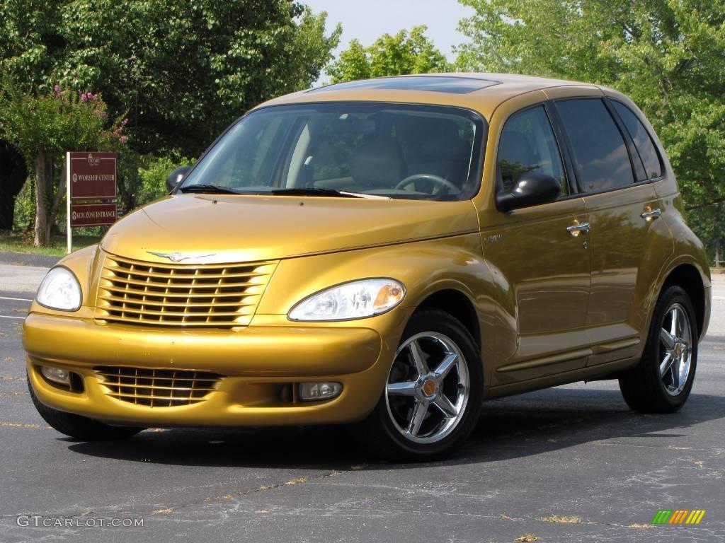chrysler pt cruiser gold with 15692031 2 on 3966 2002 Chrysler Pt Cruiser 2 as well 3483897 besides 2002 Chrysler 300m Stereo Wiring Diagram as well Chrysler Paint Colors 2006 as well 76435959.