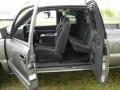 2006 Graystone Metallic Chevrolet Silverado 1500 LT Extended Cab  photo #15