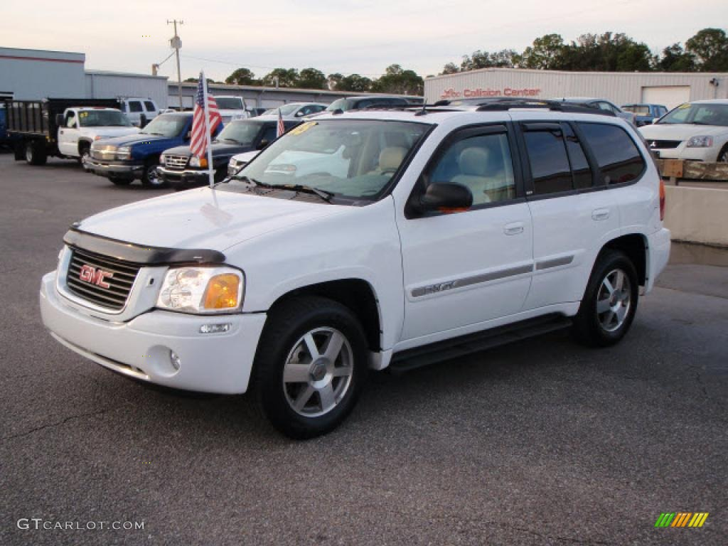 Gmc Acadia in addition 459953 Gmc Envoy Xl Lift Kit further 2007 Gmc Sierra Fuse Box Diagram together with Showthread also Watch. on 2009 gmc envoy