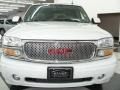 Summit White - Yukon Denali AWD Photo No. 2