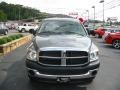 2008 Mineral Gray Metallic Dodge Ram 1500 SXT Regular Cab  photo #3