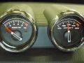 Dark Charcoal Gauges Photo for 2007 Ford Mustang #1579547