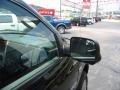 2006 Black Dodge Ram 1500 Laramie Quad Cab 4x4  photo #9