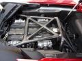 Rosso Vik - Murcielago LP640 Roadster Photo No. 10