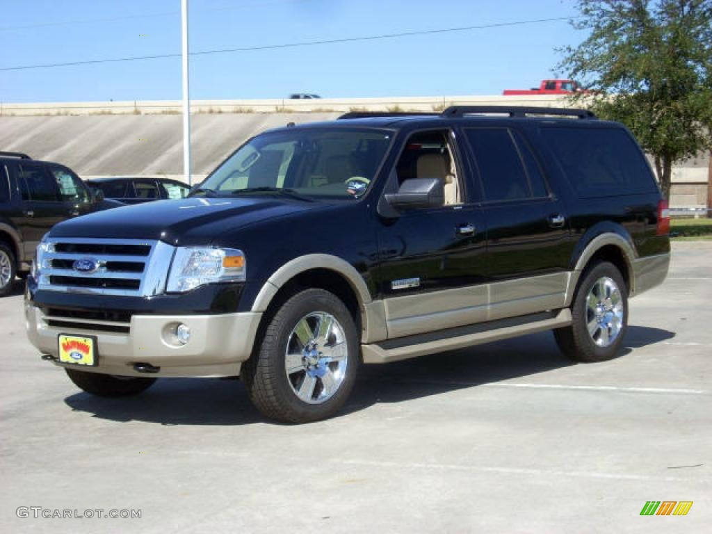 Watch furthermore Police Cars as well Pictures further Six Door Conversions moreover Lincoln Navigator Backgrounds. on 2007 ford expedition 4x4