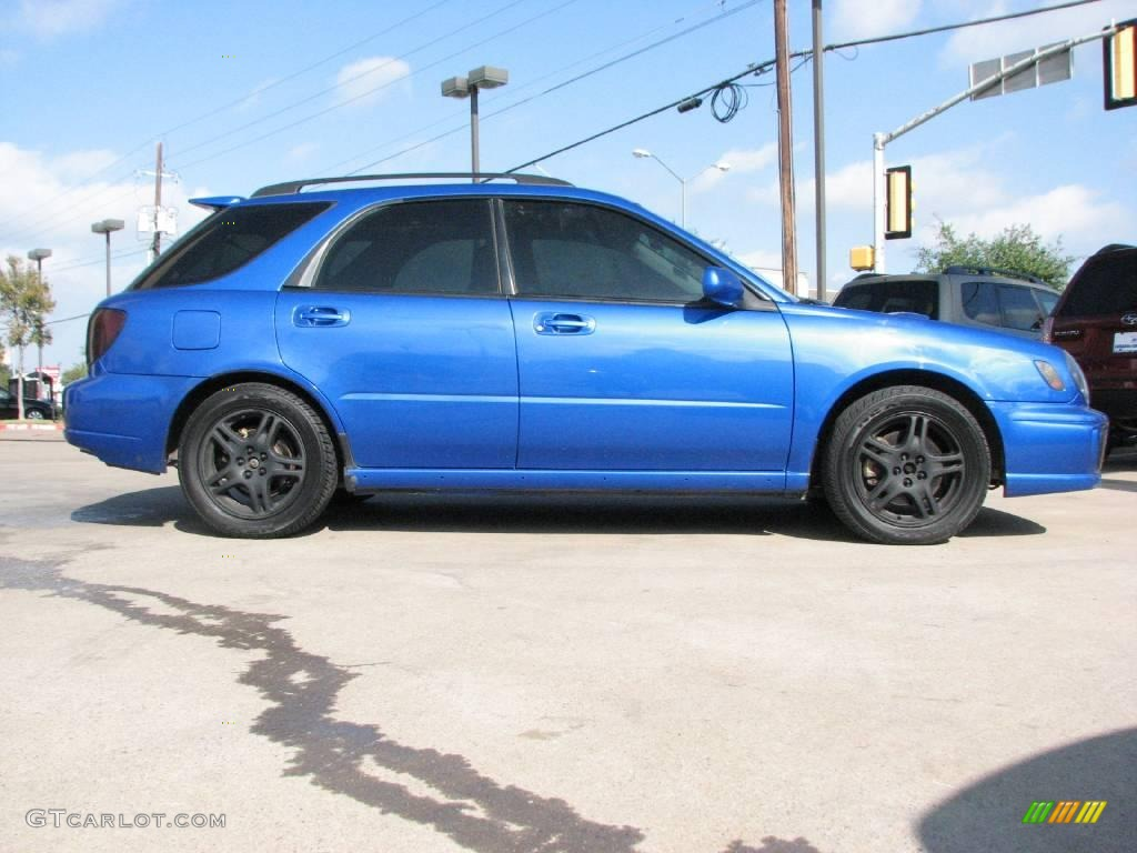 2002 wr blue pearl subaru impreza wrx wagon 1597598 photo 8 2002 impreza wrx wagon wr blue pearl black photo 8 vanachro Gallery